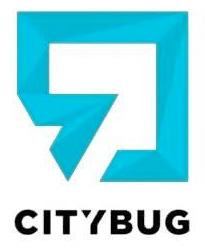 City Bug