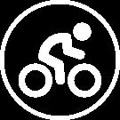 2 Roues Vertes Location de vélos électriques