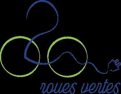 2 Roues Vertes boutique vélos électriques Toulouse