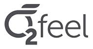 O2Feel Vélos électriques