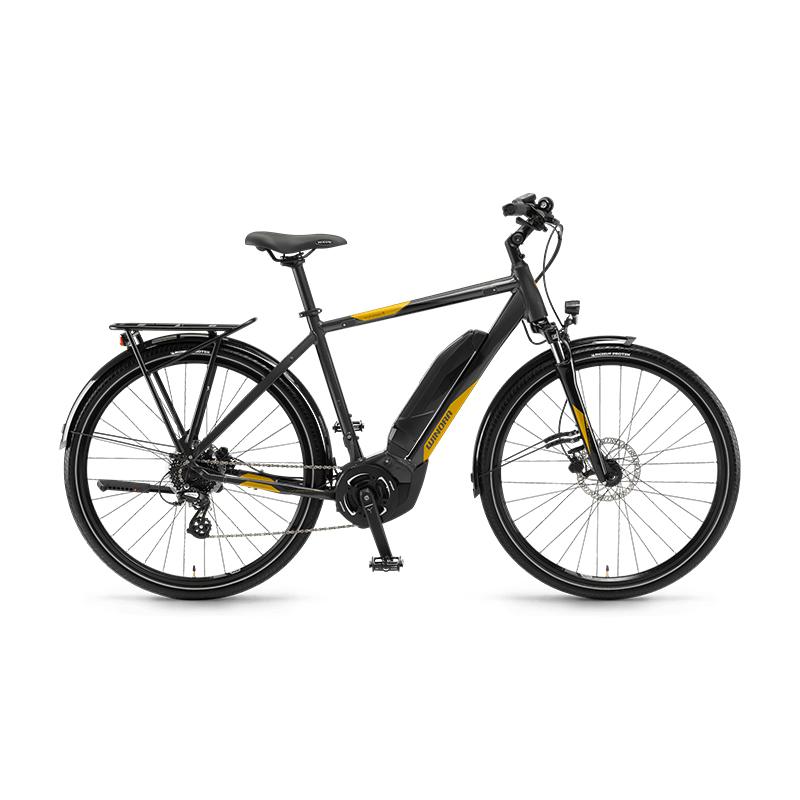 Vélo pliant VG Lavil