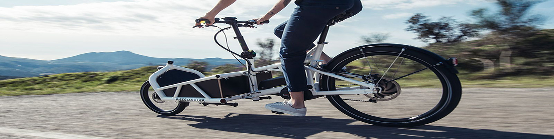 Vélo_Cargo_2RouesVertes