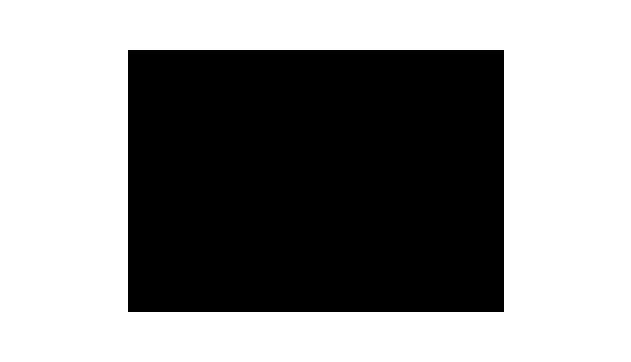 Bergamont Vélos électriques