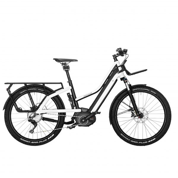 Multicharger-Mixte-GX-touring