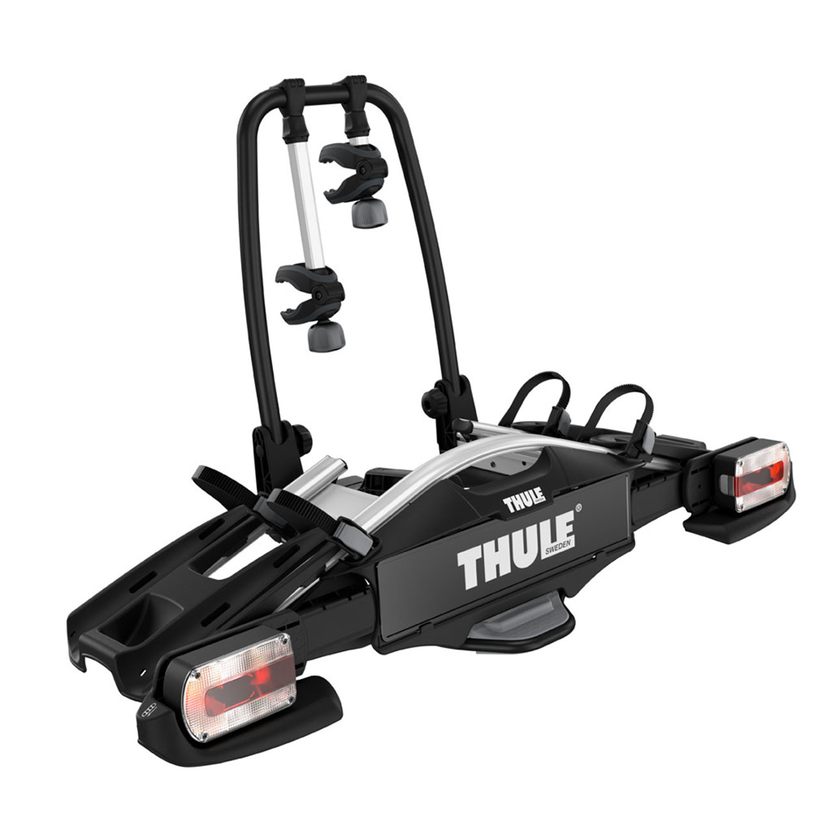 Thule_VeloCompact_2.7_Pin